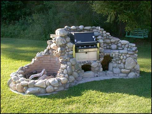 BBQ THIS IS JUST COOOOOL, Love All The Rock!
