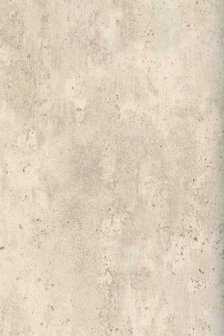 Die besten 25 Betontapete Ideen auf Pinterest  Tapeten beton Tapete in betonoptik und Tapete