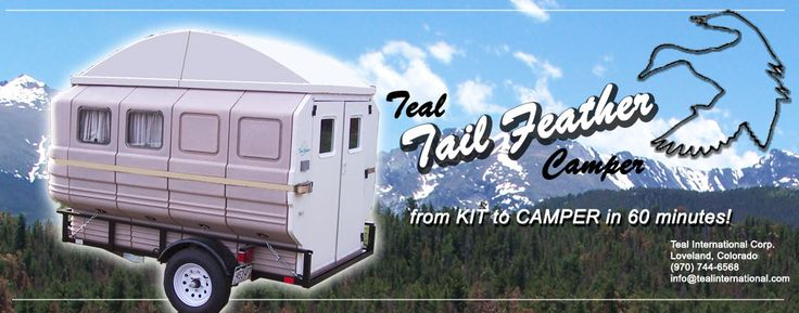 52 Best Images About Campers Rvs And Tents That I Adore