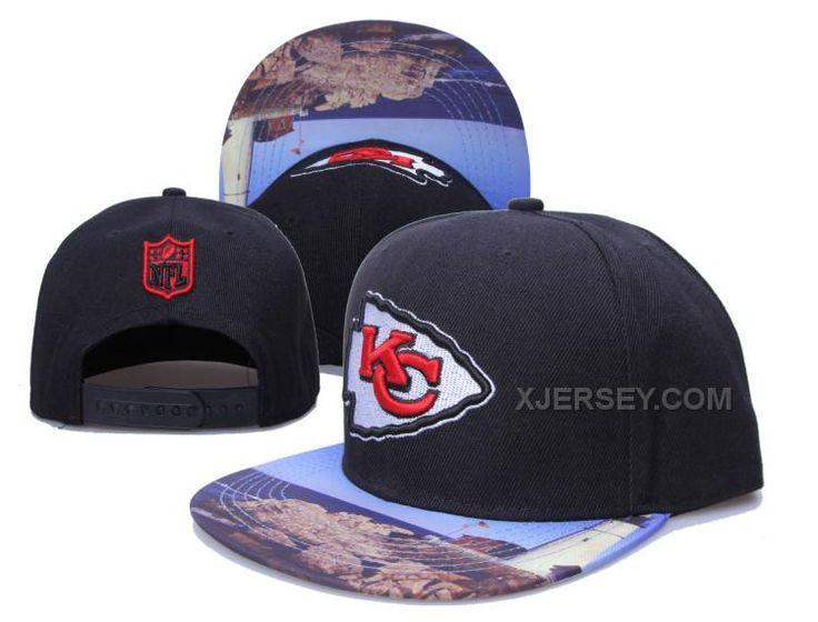 http://www.xjersey.com/chiefs-fashion-cap-lh8.html CHIEFS FASHION CAP LH8 Only $24.00 , Free Shipping!