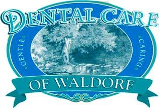 Welcome To Dental Care of Waldorf, Your Dentist in Waldorf, MD
