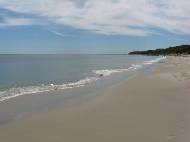Isabella Beach   on Fishers Island. my favorite beach to go to!!!!!