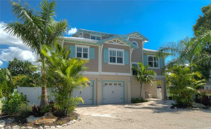 894 Best Our Vacation Rentals Images On Pinterest Beach