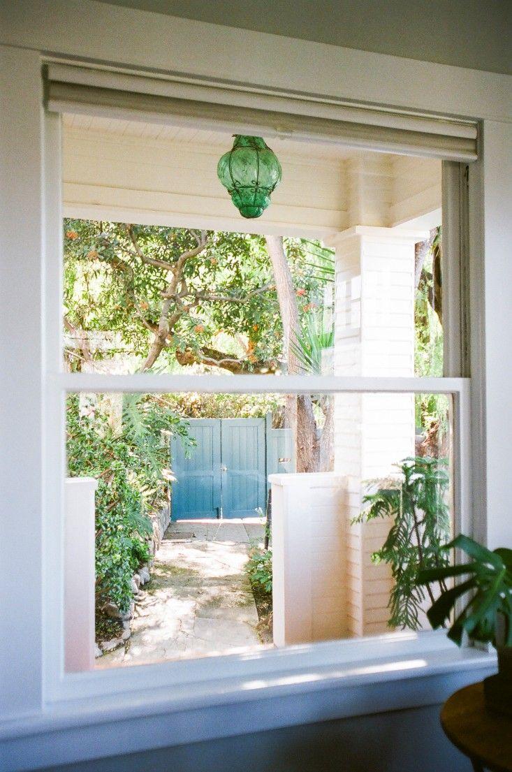 83 Best Gates Fences Images On Pinterest