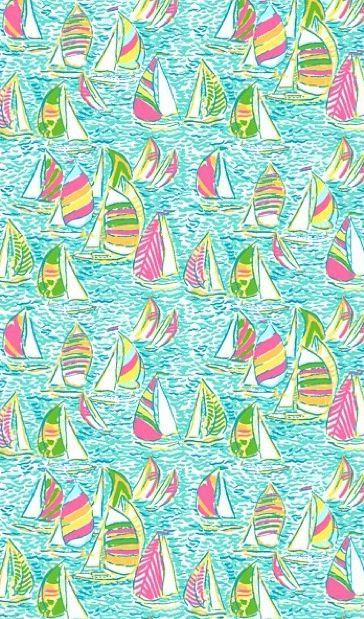 lilly pulitzer iphone wallpaper other pinterest