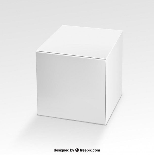 Blank Square Box Mockup Mockup Mockup Box Mockup Mockup
