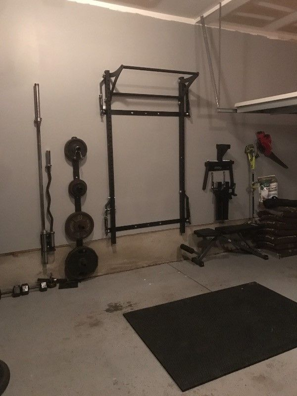 Best weights images on pinterest exercise equipment