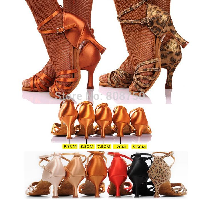 Cheap Dance shoes on Sale at Bargain Price, Buy Quality Dance shoes from China Dance shoes Suppliers at Aliexpress.com:1,sole:suede leather 2,Outsole Material:PU 3,Gender:Women 4,Decorations:Charm 5,Dance Shoe Type:Ballroom/Latin Shoes