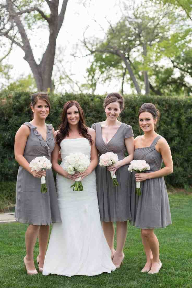 50 best chiffon bridesmaid dresses images on pinterest j crew chiffon bridesmaid dresses ombrellifo Images
