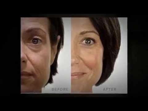 Luminesce Serum Video - YouTube www.jeunesspak.jeunesseglobal.com