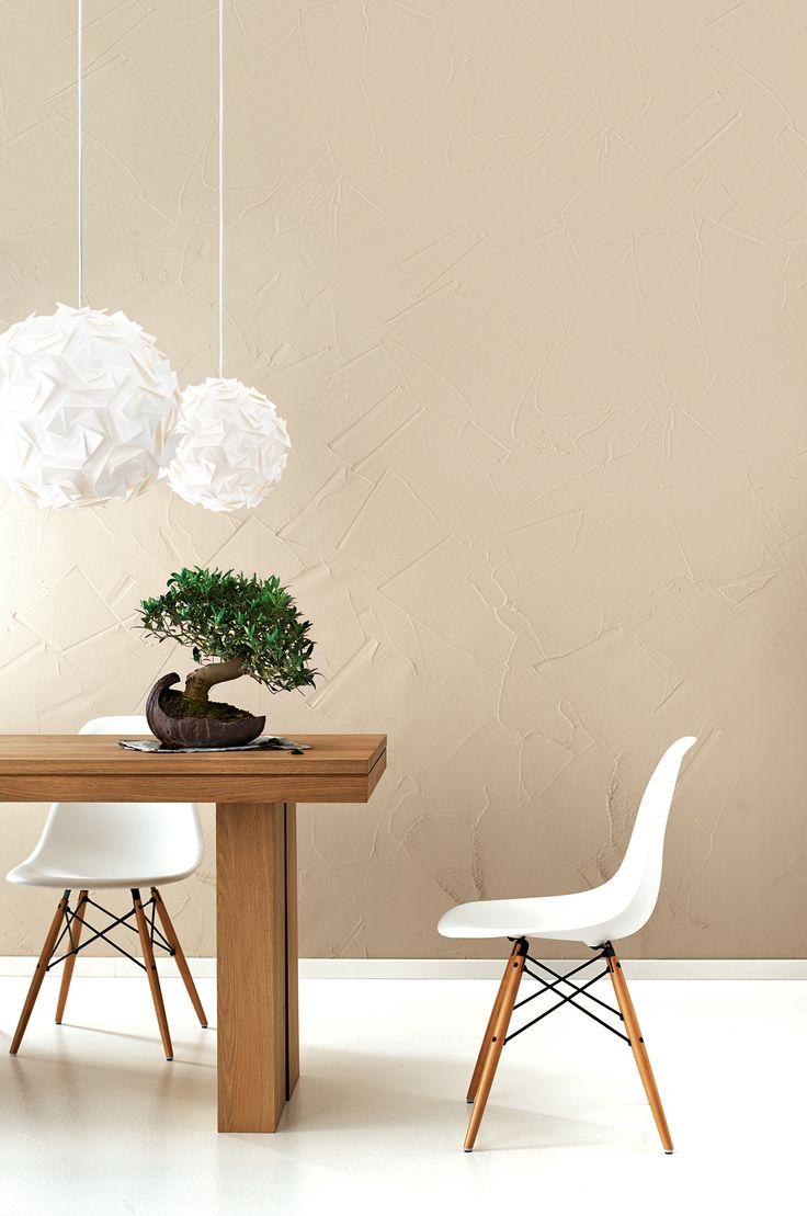 Wandfarbe Sand 31 besten farbe bilder auf bauhaus schöner wohnen
