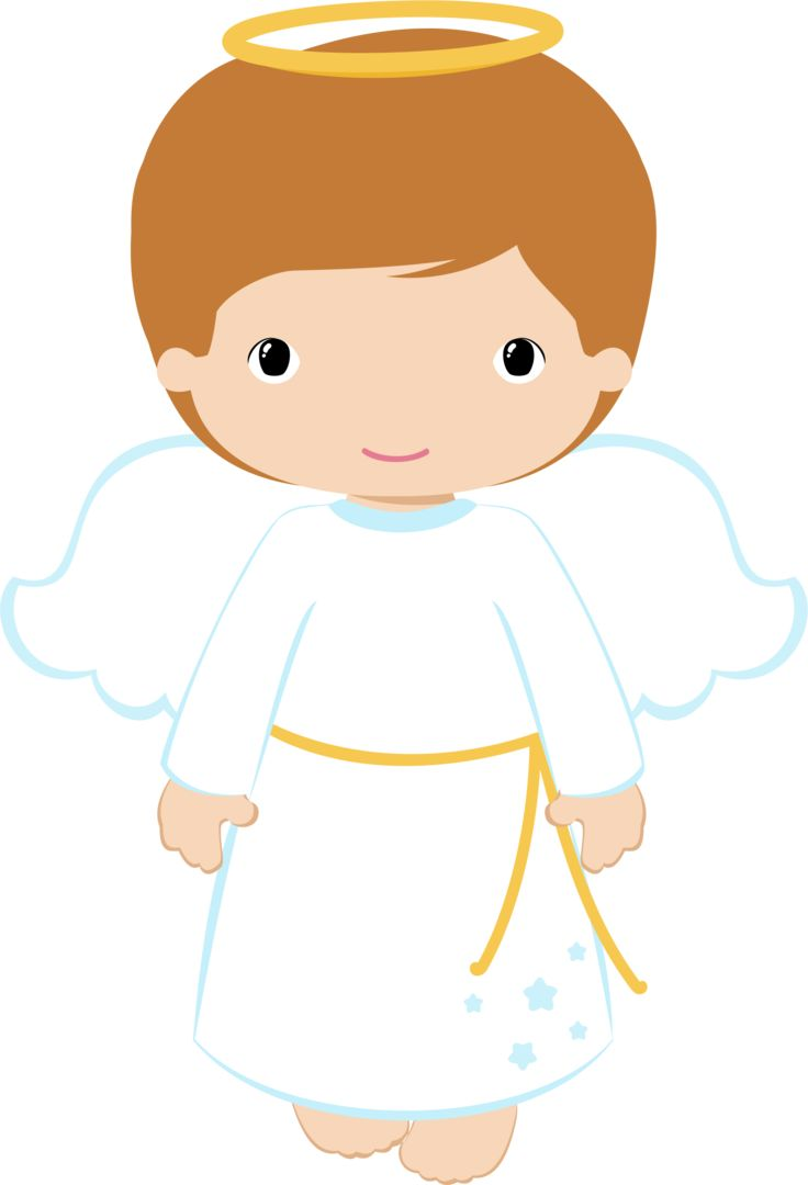 1000+ images about Ángeles on Pinterest   Angel, Google ...