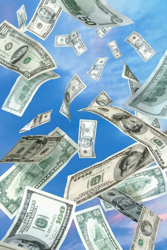 Money to your door loans photo 9