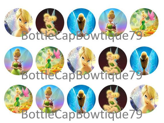 Bottle Cap Images - Dora The Explorer - Dora The Explorer Bottle Cap Images - Caps $0.99