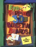 This website has bulletin board ideas specifically for K-3 and different categories for each grade.