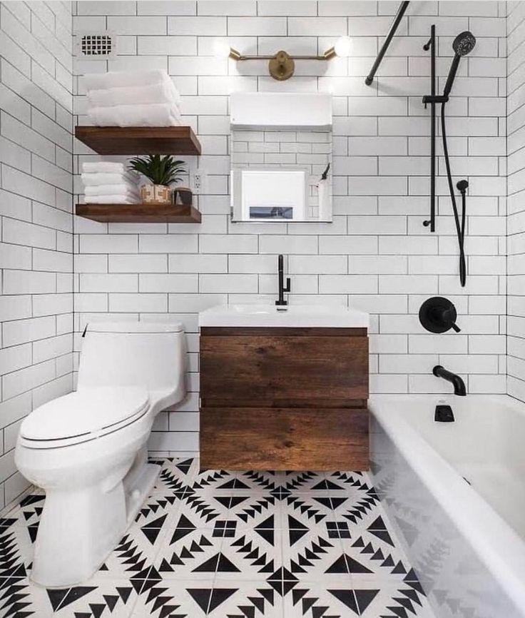 5 CONSEILS POUR GARDER SA MAISON PROPRE ET RANGÉE AU QUOTIDIEN - blanchir joint salle de bain