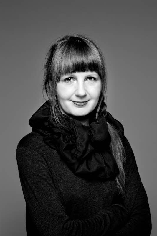 Kati Nohynek