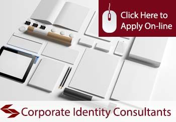 professional indemnity insurance for corporate identity consultants