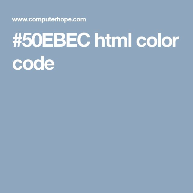 The 25+ best Code color html ideas on Pinterest Codigos html - html color code chart