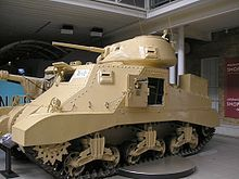 M3 Lee - Wikipedia, the free encyclopedia
