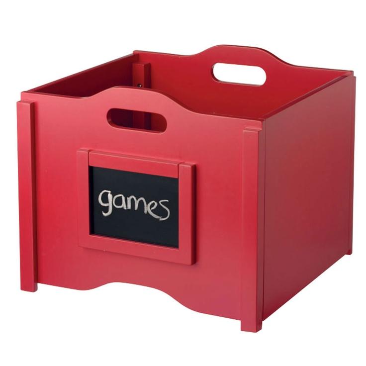 Luxurious sex toy storage box with code lock