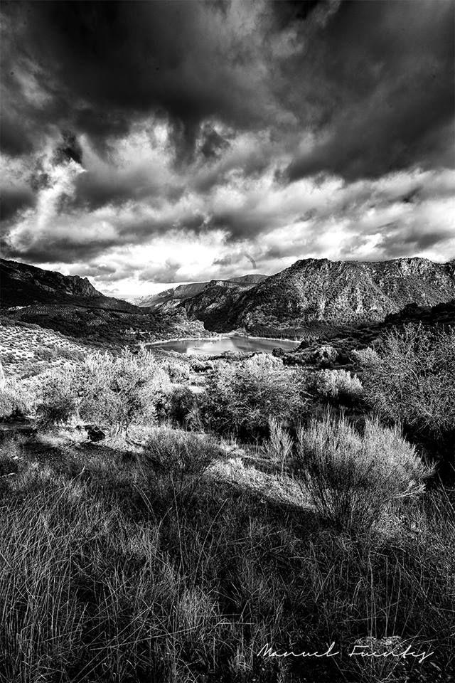 Sierra Sur de Jaén 11