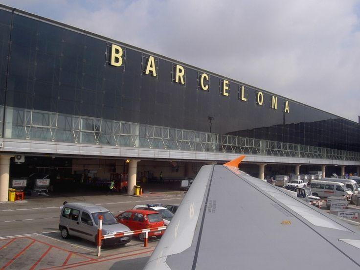 El Prat, uno de los mejores aeropuertos del sur de Europa