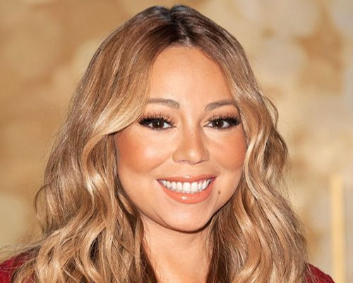 Scroll down for top 10 Mariah Carey songs 2016, upcoming movies 2017 and new release album 2017 music. Full list of Mariah Carey songs, albums and movies.