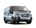PSD Vehicle Rental are the leading van and car hire company in Liverpool - Great prices, great selection and a great service.