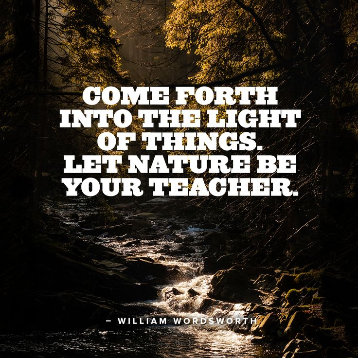 Step Into The Light And Let It Go: Top 25 Ideas About Clymb Inspiration On Pinterest