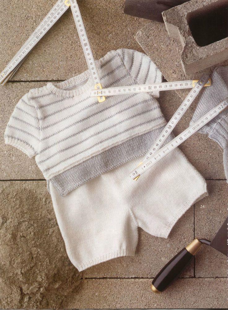 Free Knitting Pattern Cowl : MirKnig.com_Pingouin PA560001 - ?? - ????? ??????? ?????????? Pinterest ...