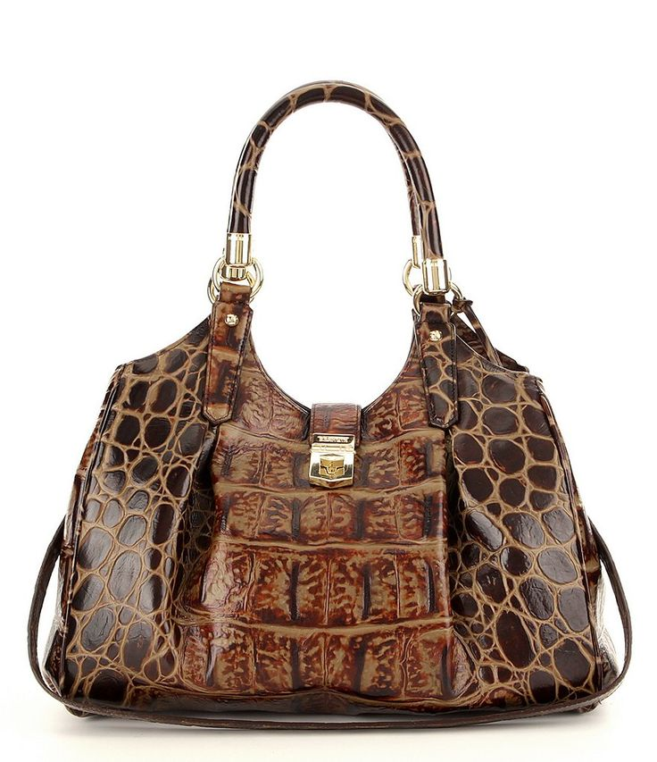 233 Best Images About Brahmin Loves On Pinterest Hobo