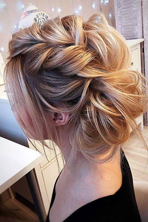 Frische Frisuren Mittellange Frisuren Fur Hochzeitsgaste Mittellange