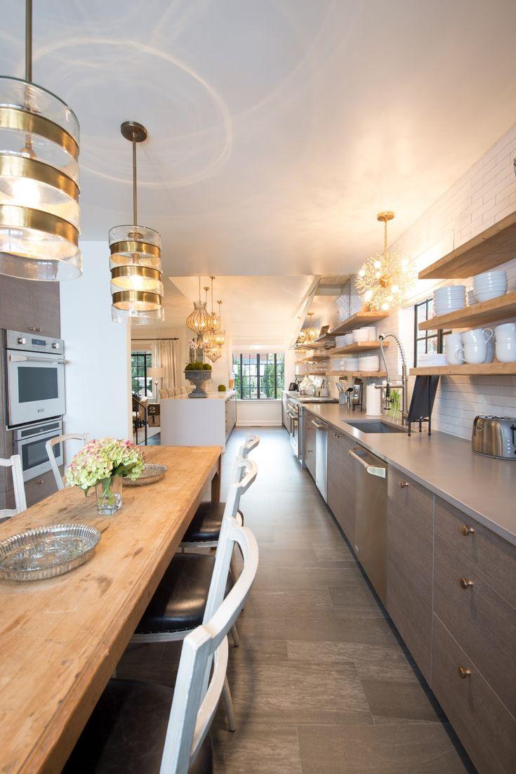 1515 best white kitchens images on pinterest   kitchen ideas