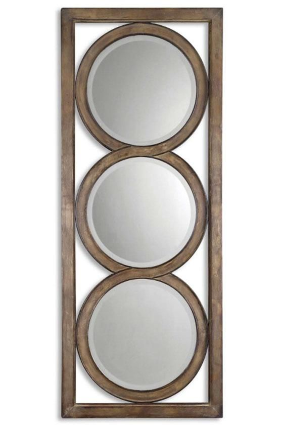 71 best decor for my home images on pinterest dreams for Narrow wall mirror decorative