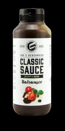 Got7 Classic Saucen kaufen - jetzt neu und günstig online bestellen bei NF24! Für jede Mahlzeit gibt es die passende  Got7 Sauce  - ob Salat, Nudeln, Snacks, Fleisch oder Fisch - die neuen Saucen  sind die...