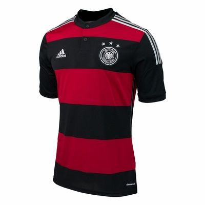 32 best images about soccer jersey on pinterest trafford for Germany mercedes benz soccer jersey