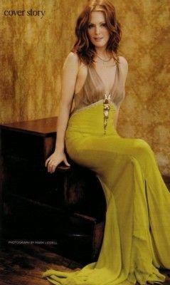 Julianne Moore #poster, #mousepad, #tshirt, #celebposter