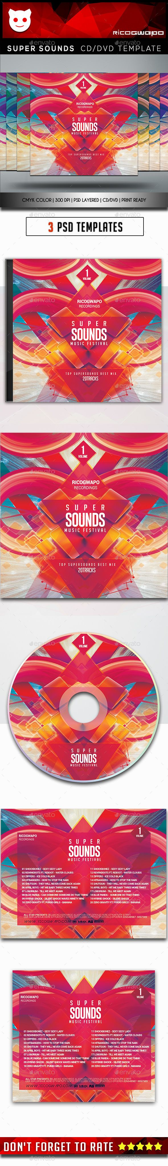 15 lovely cd insert template best template