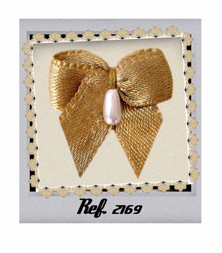 hair bow, ribbon, Moños con perlas, piedra lagrimas, por @creaizy