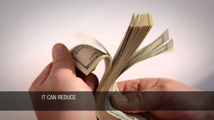 Aspire money unsecured loans picture 9