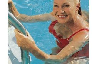 How To Get The Green Out Of Hair From Chlorinated Pools Ehow Hair Pinterest Chlorine