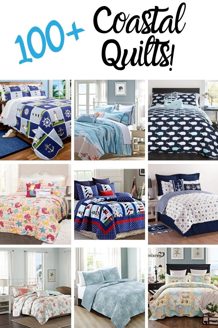 Nautical Bedding Sets Nautical Bedspreads Nautical Bedding Sets Nautical Bedding Comforter Sets