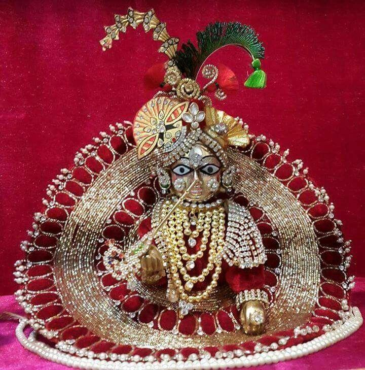 Bal Krishna 6