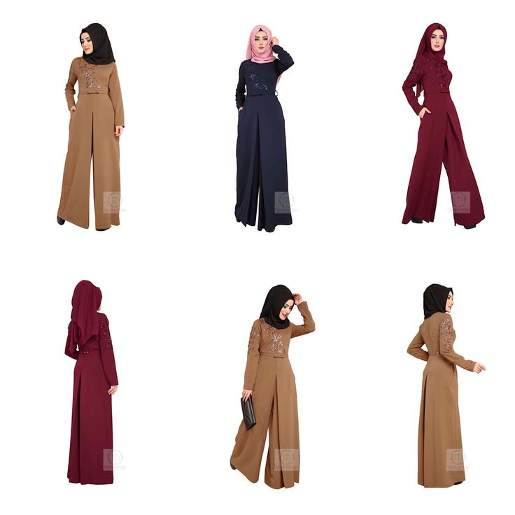 One Piece Jumpsuit  To Shop: www.modernnisa.com #modernnisa. #mdnkaftan #kaftanmodern2017  #canadianmuslims #kaftan #islamicwear #hijabs #scarfs #bridalwear #jalabiya #gowns #muslimah #muslimahwedding  #islamicfashion #weddingdress abaya #eveningdresses #eveninggown #to #toronto #muslimahfashion #kaftantoronto #kaftancanada #modestwearcanada #eveninggowncanada #eveningweartoronto #eveninggowntoronto #abayacanada