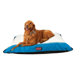 Dog Bed Kong Petsmart