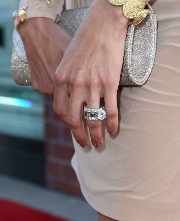 113 best images about celebrity bling on pinterest