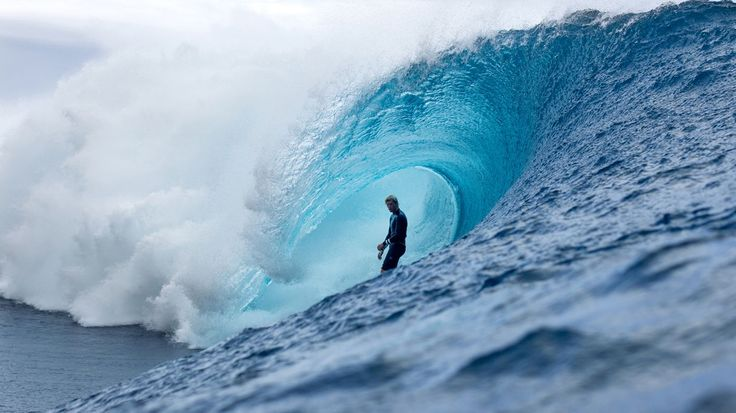 """Seasick Dream"" will appear in new John John Florence film, 'View From a Blue Moon'"