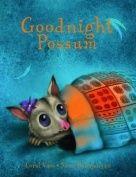 Good Night Possum