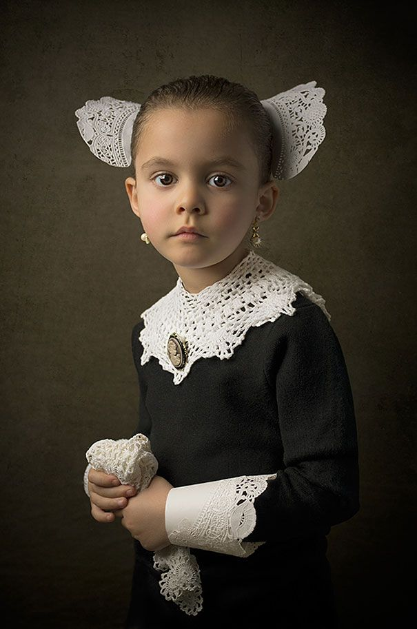 http://www.123inspiration.com/wp-content/uploads/2013/02/5-year-old-daughter-classic-paintings-bill-gekas-16.jpg